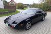 2335-sp-nl-Nissan 300 ZX  1985  manual  89000km  binzin  turbo  9000euroللبيع نيسان زد اكس 300 قير عادي بنزين كلاسيك سيارات قديمه